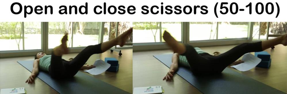 5scissors